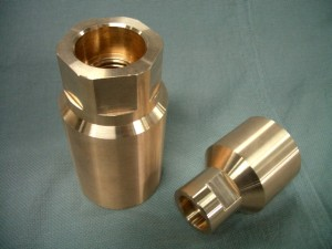 コルソン系銅合金