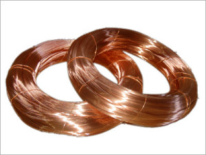 8982copper-wire