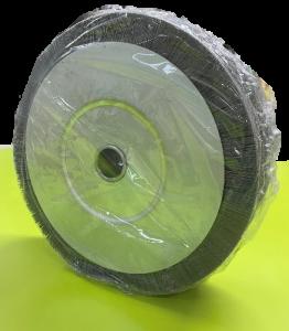 Wheel Blush