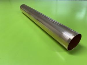 copper tube for NISSIN 3